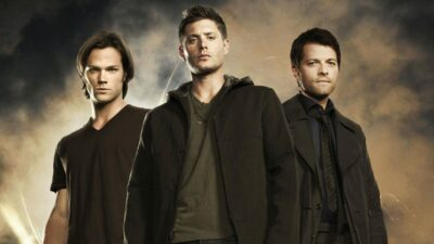 Supernatural : 2 retours «très surprenants» à venir dans la saison 13, nos pronostics !