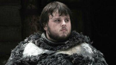 Game of Thrones : la saison 8 mènera les personnages sur de nouveaux territoires