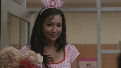 Glee : top 10 des meilleures punchlines de Santana Lopez