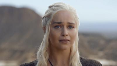 Game of Thrones : HBO confirme que la saison 8 arrivera en 2019