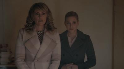 Riverdale saison 2 : ce détail de l'épisode 10 confirme une grosse théorie