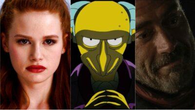 7 personnages de séries aussi méchants que drôles