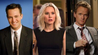 Friends, Atypical : top 10 des séries anti-déprime à binger sur Netflix