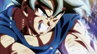 Quiz Dragon Ball : seul un vrai fan saura retrouver quels personnages ont utilisé ces attaques