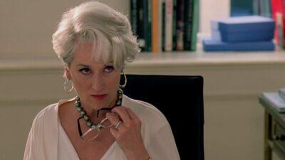 Big Little Lies : Meryl Streep rejoint la saison 2 dans le rôle de la mère de….