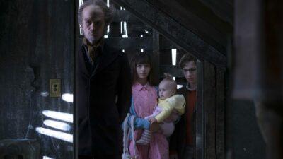 3 choses à savoir sur la saison 2 des Désastreuses Aventures des Orphelins Baudelaire
