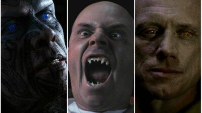 Supernatural : les monstres jamais vus qui pourraient débarquer dans les prochaines saisons