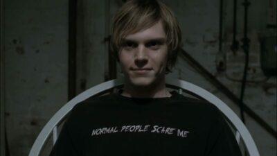 American Horror Story : la saison 8 se passera dans le futur !