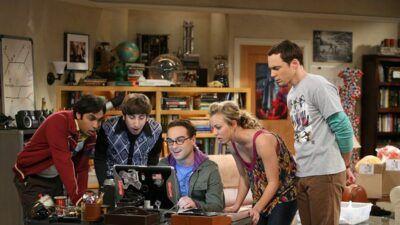 The Big Bang Theory : 3 choses qui prouvent que la série doit s'arrêter