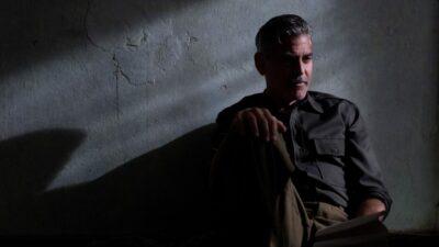 Stoppez tout : George Clooney revient (enfin) dans une nouvelle série