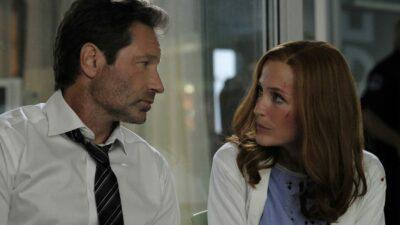 X-Files nous sort un twist énorme pour débuter la saison 11 et choque les fans