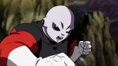 Dragon Ball Super : Akira Toriyama confirme officiellement que le 20e film sera la suite directe de l'anime