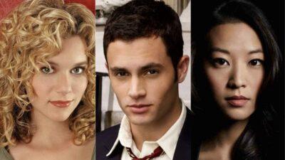 10 personnages de séries que les fans étaient censés aimer… C'EST RATÉ