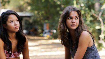The Fosters : la série est annulée… mais un spin off est déjà en préparation !