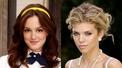 Gossip Girl vs 90210 : dans quelle teen série pourrais-tu vivre ?