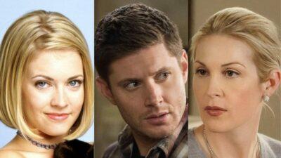 7 épisodes de séries qui étaient censés introduire un spin off… mais NON