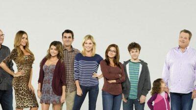 Modern Family : la saison 10 sera la dernière ! Un spin off en préparation ?