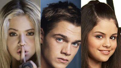 Teen Wolf, Pretty Little Liars… 9 ados de séries joués par de VRAIS ados