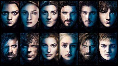 Game of Thrones : quels personnages de la série seront dans les spin-offs ?