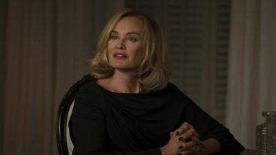 American Horror Story : le grand retour de Jessica Lange dans la saison 9 ?