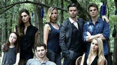 The Originals : c'est grâce à CE personnage que les Mikaelson vont se retrouver