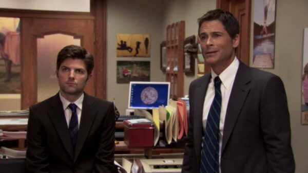 parks-and-rec-1