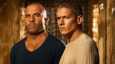 Prison Break : une nouvelle version est bien en développement !