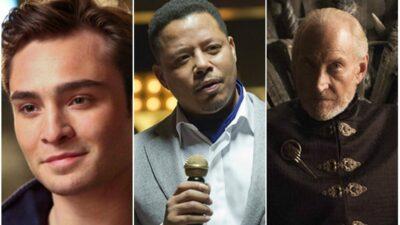 Top 11 des personnages les plus riches de séries… avec leur fortune estimée !