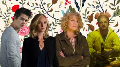 10 personnages sous-estimés qui méritent leur propre série (saison 2)