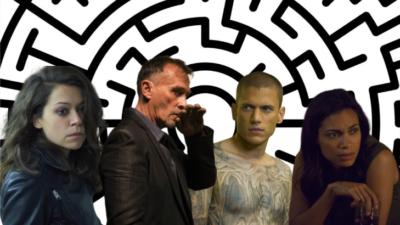 Prison Break : on a imaginé le reboot 100% féminin de la série