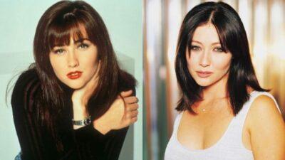 Ces acteurs de séries qui ont eu deux rôles cultes à la télévision