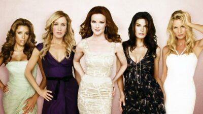 Desperate Housewives : 10 anecdotes à connaître sur la série