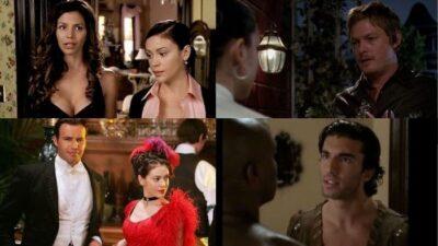 Charmed : top 15 des guest-stars qu'on avait tous oubliés