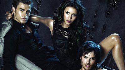 The Vampire Diaries : ces intrigues qui ont été abandonnées pour la série