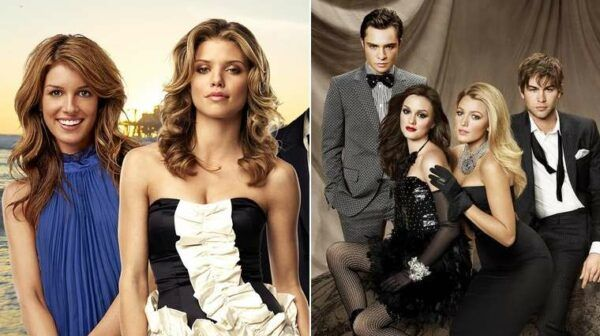 crossovers-series-90210-gossip-girl