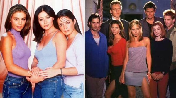 crossovers-series-charmed-et-buffy-contre-les-vampires