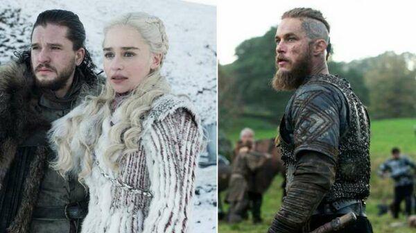 crossovers-series-game-of-thrones-et-vikings