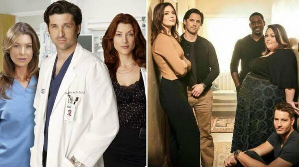 crossovers-series-greys-anatomy-et-this-is-us