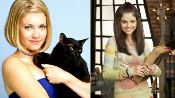 crossovers-series-sabrina-et-waverly-place