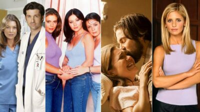Ces crossovers de séries qu'on aimerait voir sur nos écrans #saison2