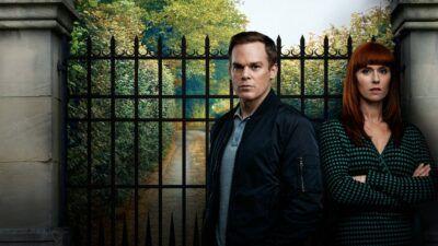 CANNESERIES : la série Safe en clôture du festival avec Michael C. Hall !