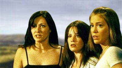 Charmed : les théories de fans complètement folles sur la série