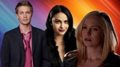 9 personnages de séries qu'on rêverait d'avoir comme amis au lycée (saison 2)