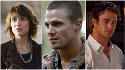 The Vampire Diaries : 10 acteurs qui ont joué dans la série… que vous aviez (totalement) zappés