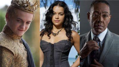 10 morts jouissives de personnages qu'on déteste dans les séries