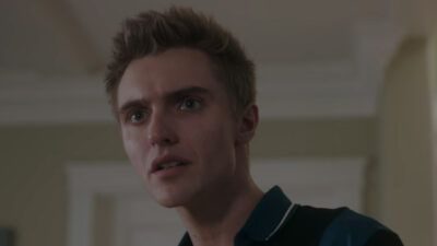 Riverdale saison 3 : 3 théories sur Chic dans les prochains épisodes