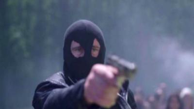 Riverdale : Le tueur à la cagoule sera de retour