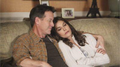 18 persos de séries qui ont trouvé le grand amour dès la première saison