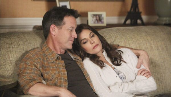 desperate housewives, susan, mike