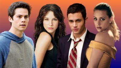 Riverdale, Teen Wolf… Ces leçons de vie apprises grâce aux teen séries